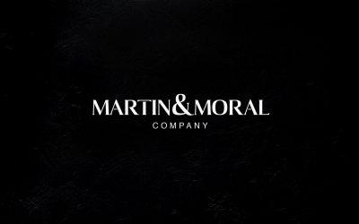Martin Moral Company