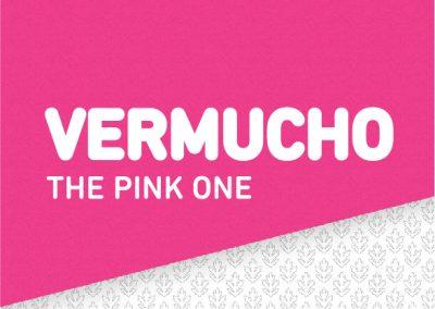 VERMUCHO