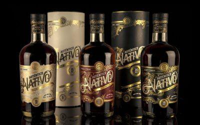 Ron Nativo, la auténtica esencia de Panamá
